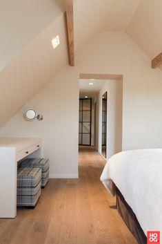 A Frame Cabin Plans, Decoration, Planer, Master Bedroom, New Homes, Loft, Doors, Flooring, Mirror