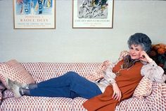 Bea Arthur as Maude Bea Arthur, Dorothy Zbornak, Jean Smart, Poor Little Rich Girl, Shirley Maclaine, Golden Girls, Golden Age, American Actress