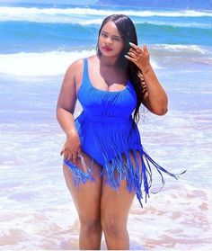 42d7ee0e7adf7 1350 Best Curvy Girl Pride images