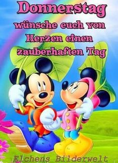 Guter Tag Spruch Für Mein Schatz Image Notes, The Thing Is, Im Trying, Art Drawings Sketches, Image Sharing, Animated Gif, Animals And Pets, Smurfs, The Incredibles