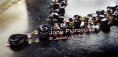 JANA PIAROVÁ Šperky, foto * COPYRIGHT JEWELRY, PHOTO Materiál: Dřevo * MATERIAL: WOOD, HAND-MADE Photo Jewelry, Natural Materials, Minerals, Jewellery, Nature, Jewels, Naturaleza, Schmuck, Nature Illustration