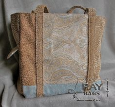 www.facebook.com/raydesigns