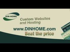 WEBSITES Produits Maison Din Home Products News Letters, Local Companies, Commercial, Website, Videos, Home, Products, House, Ad Home