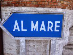 #italy #travel #spring #rimini #toys #vintage #fashion #boutique #stores #food #landscape #street #squares #interior #photography  #blogger #travelblog #travelblogger THE FASHIONAMY by Amanda Fashion blogger outfit, made in italy street wear : #Travel : #Rimini, Rimini, Rimini: cosa fare e cosa vedere - my travel guide -