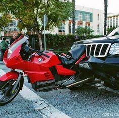 bmw bike accident 1 304x303
