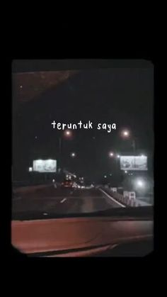 Happy Music Video, Music Video Song, Music Lyrics, Quotes Rindu, Music Quotes, Teen Swag, Cinta Quotes, Song Lyrics Wallpaper, Just Video
