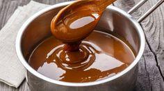 Ako rýchlo pripraviť ten najlepší karamel? Ľahšie to už nejde, stačí, keď urobíte tieto dve veci | Casprezeny.sk