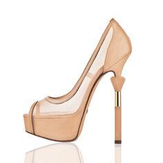 Θηλυκά_και_stylish_δούκας_παπούτσια-3.jpg (1000×1000)