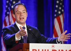 GOP chairman optimistically predicts 'G-rated' Republican National Convention in Cleveland: Ohio Politics Roundup  cleveland.com http://ift.tt/1t6wJGy