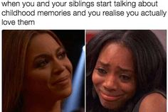 24 Hilarious Memes So True Sibling – Amazing Food Memes Really Funny Memes, Stupid Funny Memes, Funny Laugh, Funny Tweets, Funny Relatable Memes, True Memes, Siblings Funny, Sibling Memes, Growing Up With Siblings