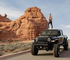 """Maddie 