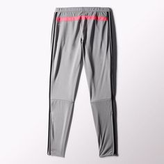 adidas - Tiro 13 Training Pants