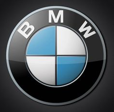 Bmw-Logo-On-Black-Background1.jpg (600×592)