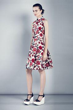 ae4a60447b Jil Sander Clothing - Chic Womens Designer Clothes 2013