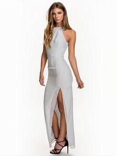 Vestidos largos de moda ¡12 increíbles diseños!Vestidos largos de moda ¡12…