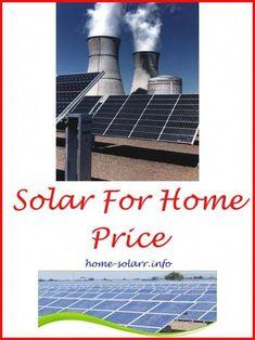 Solar Energy System #solarpanels #solarpanels,solarenergy,solarpower,solargenerator,solarpanelkits,solarwaterheater,solarshingles,solarcell,solarpowersystem,solarpanelinstallation,solarsolutions,solarenergysystem,solargeneration