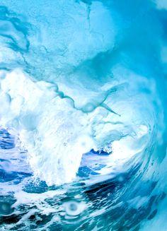 59 Best Ocean Inspired Images In 2013 Ocean Coral Pillows
