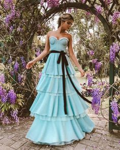 J Lindeberg Womens Golf Clothing Fabulous Dresses, Pretty Dresses, Beautiful Dresses, Evening Dresses, Prom Dresses, Formal Dresses, Chiffon Dresses, Bridesmaid Gowns, Fall Dresses