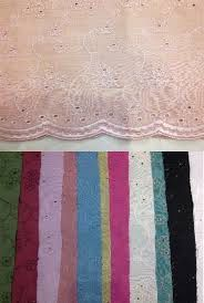 قماش الدانتيل Outdoor Blanket Decor Home Decor