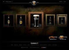 guinness advertising - Buscar con Google