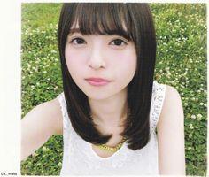 lovely46: 乃木坂46 15thシングル 『裸足でSummer』 part 4...   日々是遊楽也