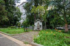 Belo Horizonte - Minas Gerais -Brasil
