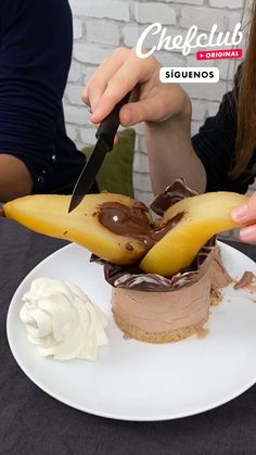 Tasty Videos, Food Videos, Cakes That Look Like Food, Baking Recipes, Dessert Recipes, Twisted Recipes, Buzzfeed Tasty, Food Garnishes, Cheesy Recipes