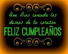 mensajes de cumpleaños para un amigo hombre Happy Birthday, Party, Facebook, Memes, Closet, Color, Happy Birthday Wishes, Happy Woman Day, Happy Birthday Greetings