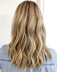 Hair by @sofi_folkhelsinki