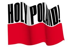 "How Poland Became Europe's Most Dynamic Economy  ""Price controls were lifted, government wages were capped, tradewas liberalized, and the Polish currency, the zloty, was made convertible""  ""a clause in its 1997 constitution limiting government borrowing to 60 percent of GDP""  ...""a cultural aversion to borrowing"""