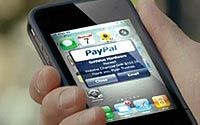 Global mobile payments 2011 and 2012 stats