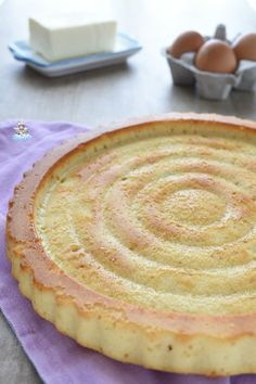 All Time Easy Cake : Soft cake base, Sweet Recipes, Cake Recipes, Dessert Recipes, Easy Cooking, Cooking Recipes, Chocolate Oreo Cake, Friend Recipe, Cheesecake Cupcakes, Vegan Cake