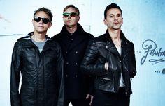 Listen: Depeche Mode – Soothe My Soul