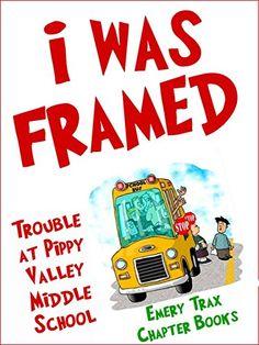 I Was Framed: Trouble at Pippy Valley Middle School (A Fu... https://www.amazon.com/dp/B00MF1KWGE/ref=cm_sw_r_pi_dp_vm7kxbT8AYM2Z