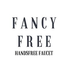 Fancy Free Hands Fee T-Shirts Felt Boards Bathroom and Kitchen Gadgets Kitchen On A Budget, Kitchen Ideas, Water Saving Devices, Water Efficiency, Water Storage, Bathroom Sink Faucets, Water Flow, Save Water, Save Energy