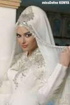 TESETTUR GELINLIK MODELLERI PAKKET KAMPANYA GELINLIK NISANLIK BINDALLI KUAFOR VE FOTO TEK FIYATA KACIRMAYIN!! #gelinlik #missdefne #konya #gelinlikci #gelin #nisanlik #nikah #kinalik #bindalli #kaftan #tesettur #model #modelleri #stil #moda #hijab #fashion #wedding #bridal #abiye #dugun #beyaz #karaman #konyali #42 #70 #cihanbey #seydisehir #beysehir #aksehir #eregli #bozkir #cumra #guneysinir #alanozu #bardas #turkiye #rumi #ask #mevlana #kapali #basortu