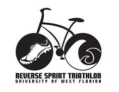 Znalezione obrazy dla zapytania triathlon logo