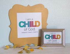 Tweet Pin It I am one of the leaders of the children's group at our church, called the primary. We like to give each of the 100 children in our group a small gift for Christmas each year, something that will remind them of church and won't break our budget. This year we decided on …