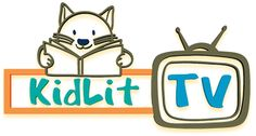 KidLit.TV - Tips for Raising Readers from Megan Ries Just click image above