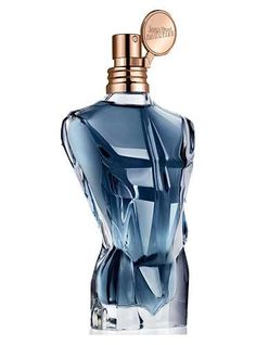 Discover Jean Paul Gaultier Le Male Essence EDP Spray from Fragrance Direct. Shop top brand name fragrances and skin care products at a great price. The Perfume Shop, Perfume Diesel, Best Perfume, Perfumes Jean Paul Gaultier, Parfum Gaultier, Parfum Le Male, Perfume Carolina Herrera, Bath And Body, Man Style