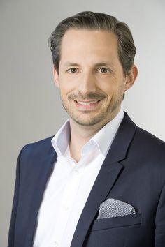 160224 Christoph Kull