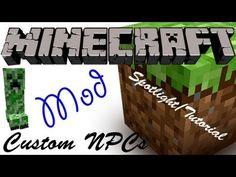 8 Best Minecraft 1 7 10 Mods images in 2014   Minecraft 1