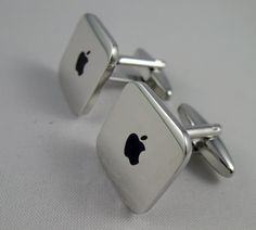 Must have these Cuff Links