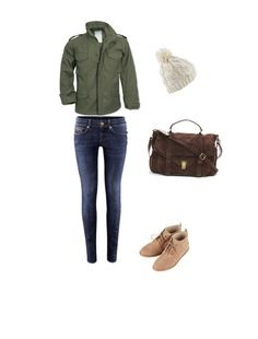 3a3dcf08c77 25 Best 1st day back to college outfit  ) images