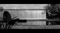 a film by pedro kok + gabriel kogan studiomk27