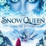 Snow-Queen BBC Home Entertainment