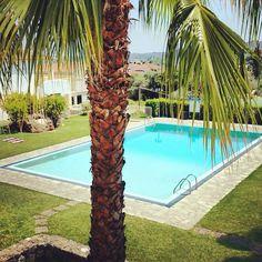 Corfù Corfu, Outdoor Decor, Home Decor, Homemade Home Decor, Interior Design, Home Interiors, Decoration Home, Home Decoration, Home Improvement