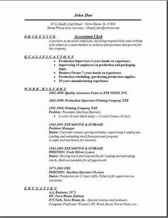 computer technician resume example unforgettable computer repair technician resume examples to stand computer technician resume examplessamples free edit