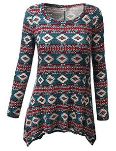 SJSP Womens Dots Pullover Girl 2-in-4 Stand Collar Loose Fit Top,Medium,M SJSP http://www.amazon.com/dp/B00RG7EV9G/ref=cm_sw_r_pi_dp_-gPqvb1AD28CE
