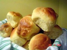 This is a great recipe that can be made the day ahead and refrigerated for up to twenty four hours, then baked when needed. Very easy to do and soooo good!